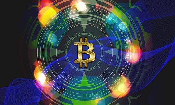 仮想通貨の将来性―半減期を迎えたビットコインは価格上昇を続けられるのか?