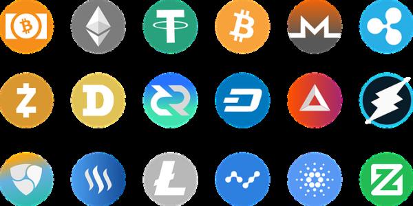 暗号資産・仮想通貨の始め方