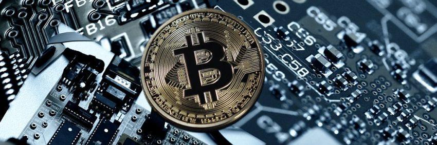 仮想通貨の自動取引について