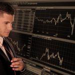 仮想通貨・暗号資産の重要キーワードDEFIとは?