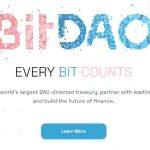 BITDAO (MISO) の購入方法とダッチオークションについて